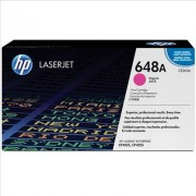 HP Color LaserJet Enterprise CP4525dn. Toner Magenta Original