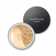 bareMinerals Original Foundation Spf 15 Golden Fair 04