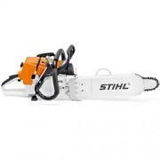 "Motofierastrau pe benzina STIHL MS 461-R, 6CP, 50cm, 1.6mm, 3/8"""
