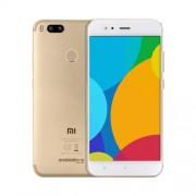 Telemóvel Xiaomi Mi A1 4G 4Gb/64Gb DS Dourado EU