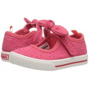 Carters Spice (ToddlerLittle Kid) Pink