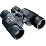 Binoclu Olympus DPSI Zoom 8-16x40