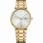 Мъжки часовник Tommy Hilfiger 1791337