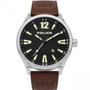 Мъжки часовник Police - DENTON, PL.15244JBS/02