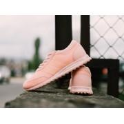 sneaker adidas Los Angeles C gyerek cipő BA7088