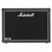 Marshall JVMC212 Bafle 140 vatios, 16 Ohmios