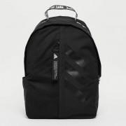 Adidas Clas Bp Fast 3S - Zwart - Size: One Size; unisex