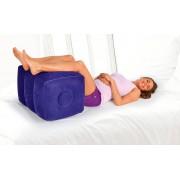 Weltbild Relaxační pomůcka k uvolnění zad vitalmaxx