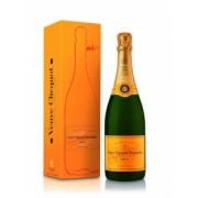 Sampanie Veuve Clicquot Brut Gift