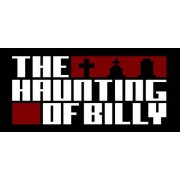 The Haunting of Billy Steam Key Global