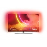 Philips 55OLED855/12 55 inch OLED TV