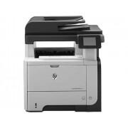 HP Impressora Multifunções Laserjet Pro 500 MFP M521dn