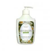 Herbagen Sapun lichid intim extract coada soricelului si musetel