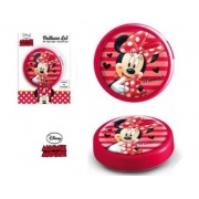 Lampa de veghe Minnie Mouse rosie