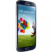Samsung Galaxy S4 Advance 16 Gb i9506 Negro Libre
