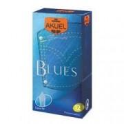 Nova Argentia Spa Akuel By Manix Blues 12pz