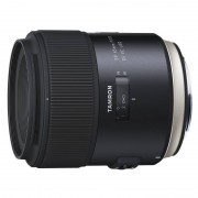 Tamron SP Objetiva 45mm F1.8 Di USD para Sony