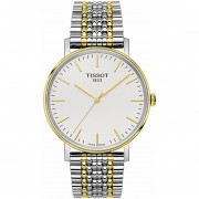 Reloj Tissot Everytime Medium T109.410.22.031.00