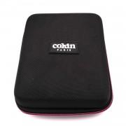 Cokin Filter Wallet voor 5 Z-Pro Serie filters en Houder Z3068