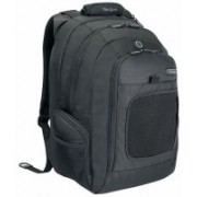 Targus 15.6 inch City Fusion Laptop Backpack(Black)
