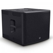 LD-Systems Stinger Sub 15 A G3