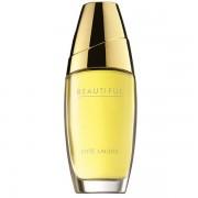 Estee Lauder Beautiful EDP 75ml за Жени БЕЗ ОПАКОВКА