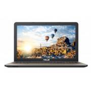 "Asus VivoBook15 X540NA-GQ063 Лаптоп 15.6"""