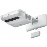 Epson EB-1450Ui videoproyector