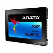 """Adata SU800 Premier Pro SSD 256 GB SATA III 2.5"""" Solid State Disk"""