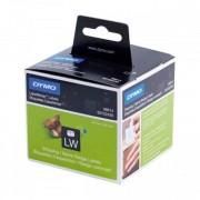 Labels Dymo origineel Labels 101 x 54 mm (99014)