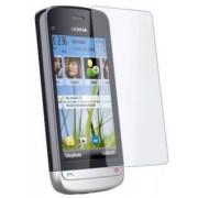 Ultraclear Screen Protector for Nokia C5-03 - Nokia Screen Protector