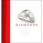 Diamonds(Christine Gordon)