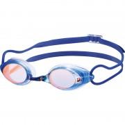 Úszás szemüveg Swans SRX-M PAF_BLOR