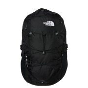 The North Face Borealis 28L Backpack Tnf Black