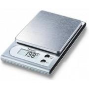 Cantar de bucatarie Beurer KS22, 3 kg