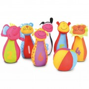 Galt Toys Jungle Pals Skittles 381129