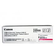 CARTUS TONER BLACK C-EXV47BK CANON IMAGERUNNER Advance C250I