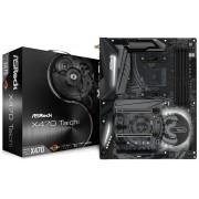 ASRock AMD X470 Taichi X470 Chipset Socket AM4 Motherboard