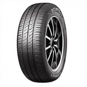 Kumho Neumático Ecowing Es01 Kh27 175/60 R14 79 H