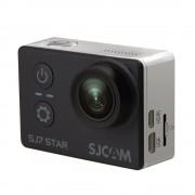 Camera de actiune SJCAM SJ7 Star Black (Negru)