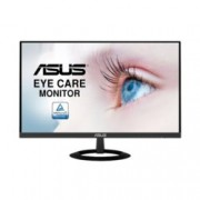 "Монитор Asus VZ279HE, 27"" (68.58 cm), IPS панел, Full HD, 5 ms, 80 000 000:1, 250 cd/m2, HDMI, VGA"