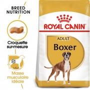 Royal Canin Boxer Adult pour chien - 12 kg