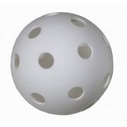Tactic Sport Bandit Floorball labda, 1db - teremhoki labda