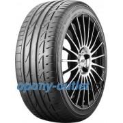 Bridgestone Blizzak LM-25-1 RFT ( 205/55 R17 91H *, runflat )