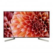 Телевизор SONY KD65XF9005B 4K HDR Premium TV BRAVIA