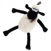 Fashy Shaun het schaap warmte knuffel