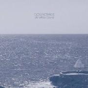 CARPARK Cloud Nothings - importation USA vie sans bruit [Vinyl]