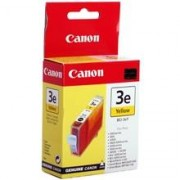 Canon BCI-3EY Yellow - 4482A002