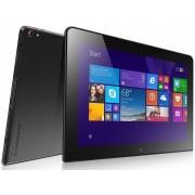 "Lenovo ThinkPad 10 Intel Intel Atom x7-Z8700/10.1""WUXGA/4GB/64GB/TPM/FPR/4G LTE/Win 8.1 Pro/2Y+ADP"