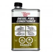 kleen-flo diesel adalék, dermedéspontcsökkentő 1l